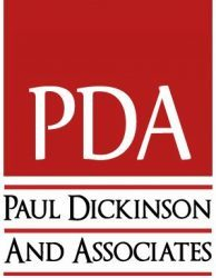 Paul Dickinson & Associates